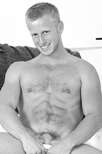 Pavel Matous