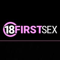 18 First Sex
