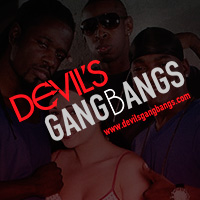 Devil's Gangbangs