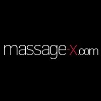 Massage-X