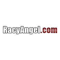 Racy Angel