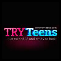 TryTeens