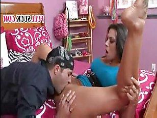 Сочное порно пышных девок ебущихся вагинально